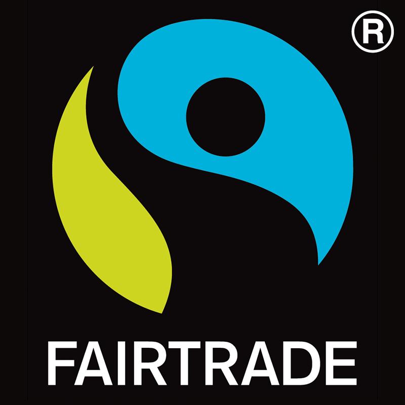 Fairtrade im Rhein-Kreis Neuss