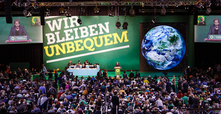 https://www.gruene.de/ueber-uns/2016/bundesdelegiertenkonferenz-2016-in-muenster.html?pk_campaign=bdk2016-hero