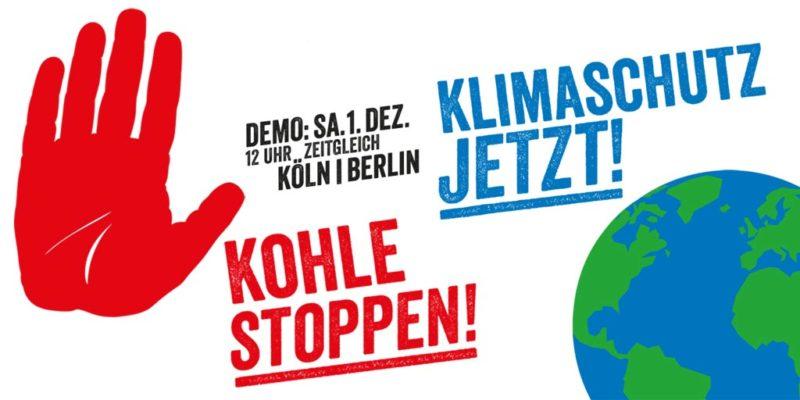 https://www.bund.net/service/termine/detail/event/tempo-machen-beim-kohleausstieg/