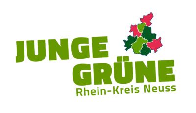 Junge Grüne Rhein-Kreis Neuss