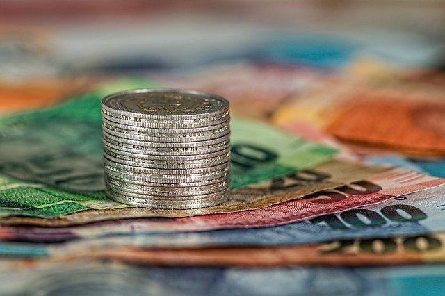 GRÜNE im Rhein-Kreis Neuss: Land muss endlich eine Perspektive bei den Kommunalfinanzen ermöglichen