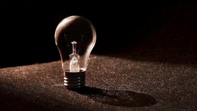 Kreistags-GRÜNE fragen nach Notfallkonzept bei Blackout