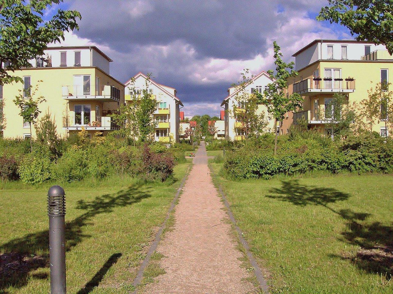 Service- und Koordinierungsgesellschaft für preisgünstigen Wohnraum fehlt es an wichtigen Grundlagen